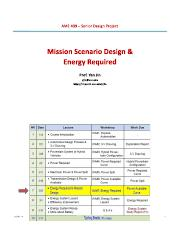 Lecture07 - Mission scenario design and energy required.pdf