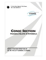 Conic_Sections_Notes-371.pdf