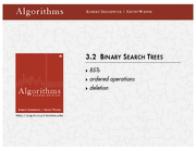 slides-32BinarySearchTrees
