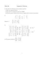 1A+General+Chemistry+Petrucci+10th+Solns+(CHE+102) - CHAPTER 1 ...
