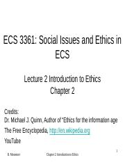 Lect. 2-Chap. 2_ Introduction to Ethics(1).pdf
