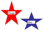 french_colourstars
