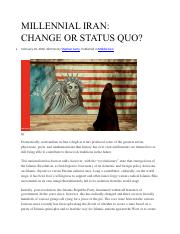 Millennial_Iran_Change_or_Status_Quo_by.pdf