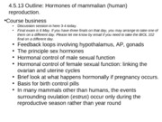 102_4.5.13_Hormones of mammalian reproduction