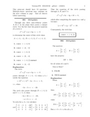 EXAM 02-solutions