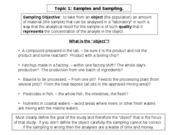 C30J_RS_Topic_1_Samples_and_Sampling