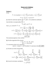 HW4_Solutions1