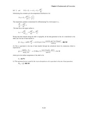 Thermodynamics HW Solutions 535