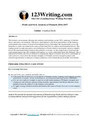 Pestle analysis sample essay - proofreadingwebsite.web.fc2.com