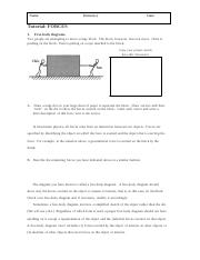 03 Tutorial_Forces Fall 2016.pdf
