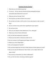 johnny got his gun essay vishnu chavva ap english johnny got his 2 pages subculture interview questions