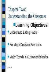 HB_267_understanding_the_customer_posted