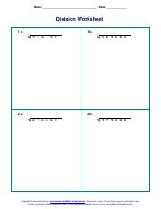 Division_Worksheet (2).pdf