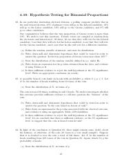 Lab Questions Chapter 4b.pdf