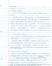 9HD_Notes_Ch1-3