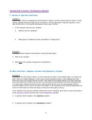 LP 2 lecture - definitions and the research question.pdf