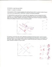 Chapter 8 worksheet with answers