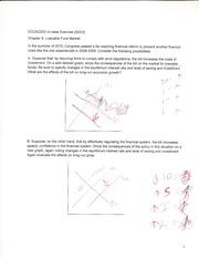 review questions exam 1 spring 2011 1 economics 2203 macroeconomics frank and bernanke fourth. Black Bedroom Furniture Sets. Home Design Ideas