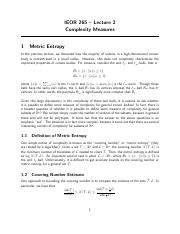 ieor265_lec2_Complexity_Measures.pdf