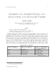 explicit-and-implicit-costs-and-accounting-and-economic-profit-7 (1).pdf