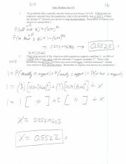 stats_ps3b_solutions_fall17.pdf