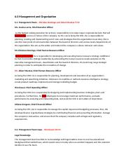6.0-Management-and-Organization (1).docx