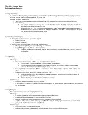 Lecture 4 Notes.pdf