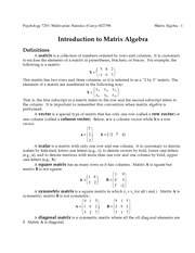 Matrix_algebra_(G._Carey__Colorado)