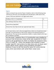 HIS 100 Topic Exploration Worksheet.docx