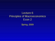Lecture_6_spring_2009