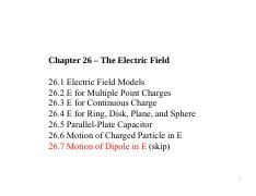 Chapter 26 – The Electric Field.pdf