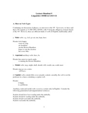 LING HO 9 2013-14 revised.1
