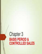 Chap 3_Basis Period, Changes of Accounting Date  Controlled Sales (Notes).pdf