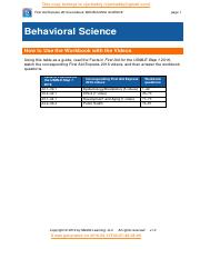 Behavioral_Science.pdf