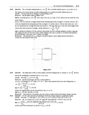 606_PartUniversity Physics Solution