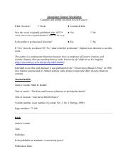 Secondary Source Worksheet.docx