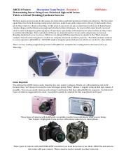 Project - Revision 1 Cross Polarized Light Experiment and Analysis.compressed(1).pdf