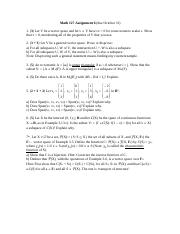 Math 127 Assignment 6.pdf