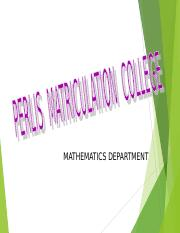 Binomial distributions new.ppt