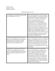 Yoliana- Eng 102 Carr double-entry notes-2.pdf