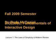 DIG2500c_lecture7