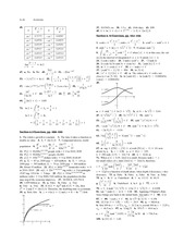 bccalcet02_answers_06.unlocked e