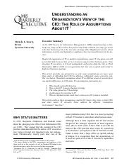 CIO Role in the Organization.pdf