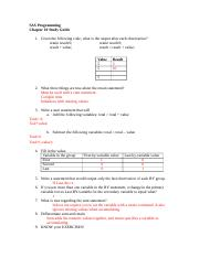 ch_10_study_guide_1-1.doc