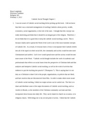rel 363 write up 4