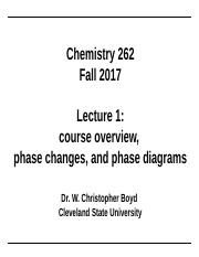 Lecture 1 (course welcome and phase changes).ppt