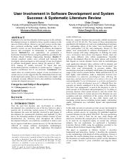 A Systematic Literature Review.pdf