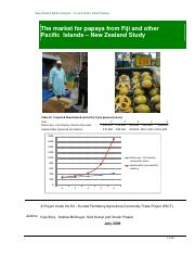 FACT_NZ Market Analysis final report.pdf