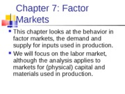 ECN_203__7___Factor_Markets_and_Employment(sp08)