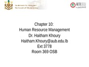 Chapter_10_-_Human_Resource_Management